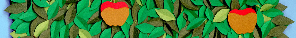 banner-about